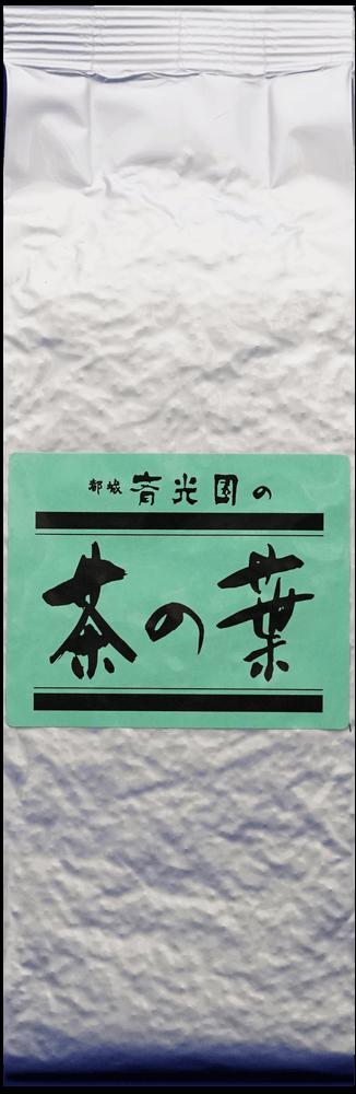 番茶(緑ラベル)